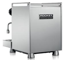 Rocket Mozzafiato Type V