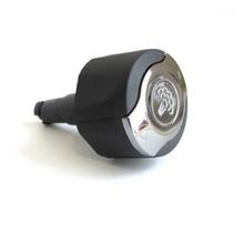 v3 Steam knob For Rancilio Silvia