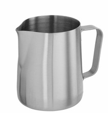 20 oz frothing pitcher