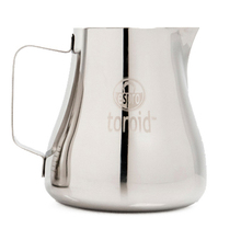 troid 20oz pitcher