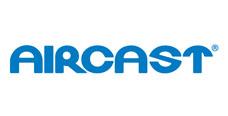aircast-logo.jpg
