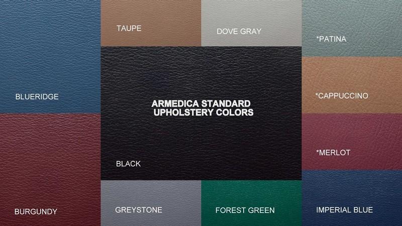 armedica-standard-colors.asp.jpeg