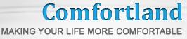 comfortland-logo.png