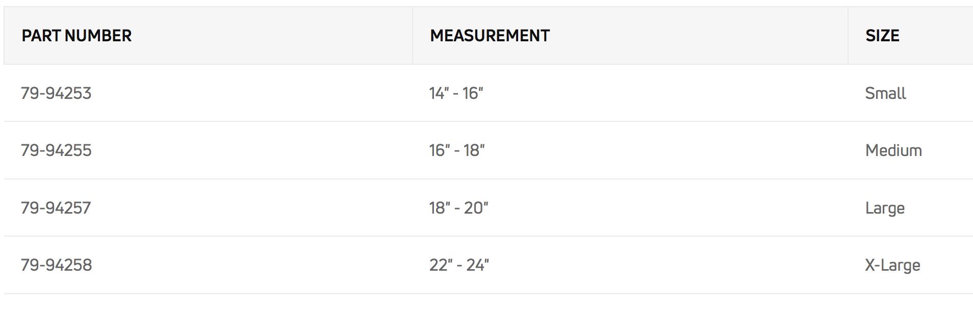 kneeranger-ii-size-chart.png