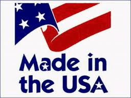made-in-usa-23.jpg