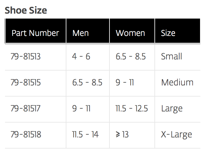 pc-offloading-shoe-size-chart.png