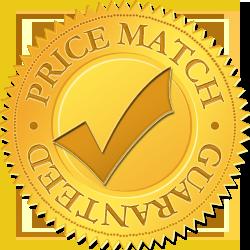 price-match-guarantee-seal.png