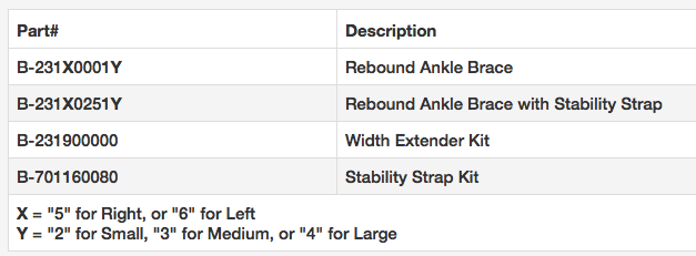 rebound-ankle.png