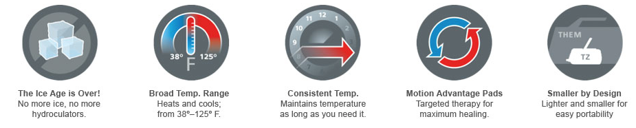thermazone-2.png
