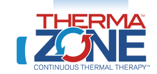 thermazone.png
