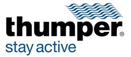 thumper-logo.png