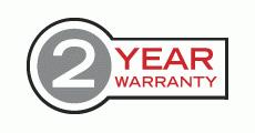 two-year-warranty-image-data.jpg