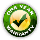 warranty-icon.png