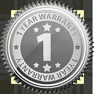 warranty.png