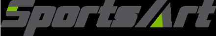xsportsart-logo-440x75.png