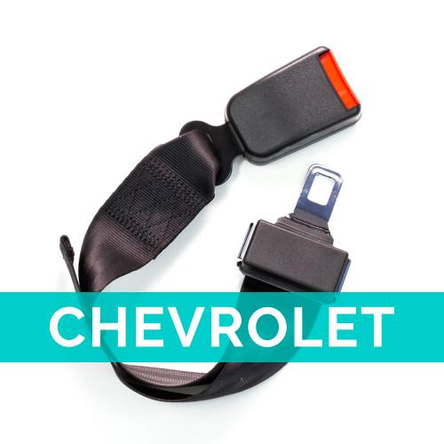 Rs Momtl Chevroletproductphoto