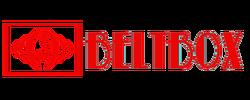BELTBOX