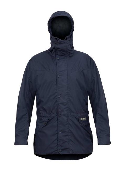 Páramo Men's Cascada Jacket: Midnight