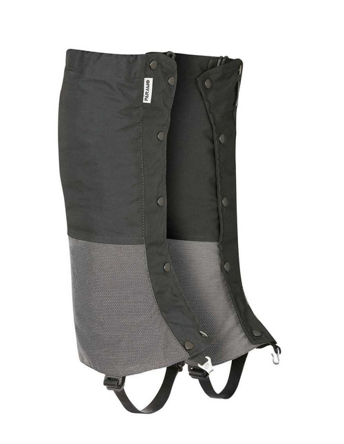 Páramo Mountain Gaiters
