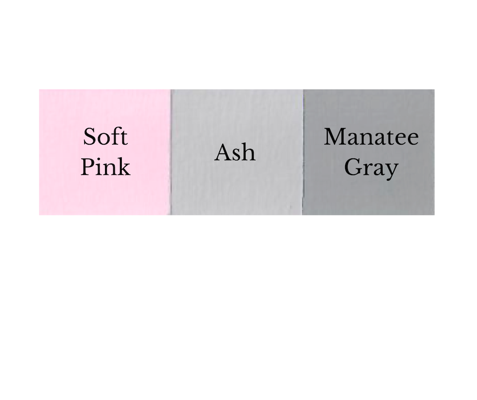 ash-dixie-belle-chalk-mineral-paint-color-recipe.png