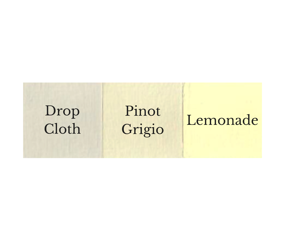 pinot-grigio-dixie-belle-chalk-mineral-paint-color-recipe.png