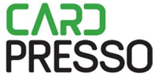 CardPresso Mexico