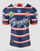 Sydney Roosters 2018 Mens Heritage Jersey