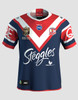 Sydney Roosters 2018 Womens Premiers Jersey