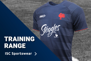 48fd5cd43 Sydney Roosters Official Club Store