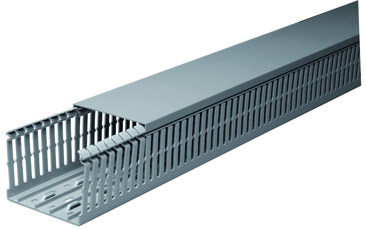premium high density wiring ducts and covers ul ce csa listed rh dinrailwiringduct com wiring duct cover panduit wiring duct cover