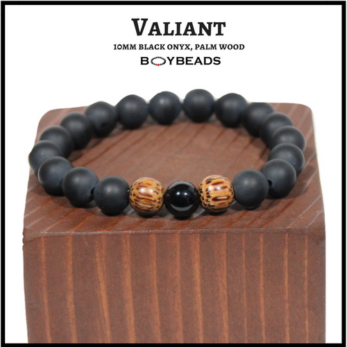 onyxf black matte products p onyx bracelet