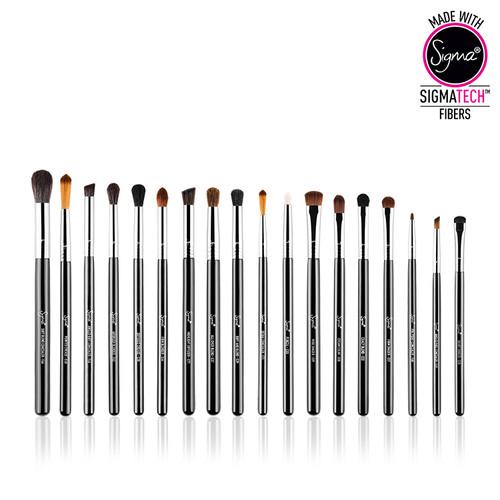 guerlain makeup products: spa