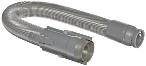 dyson dc14 clutch belt replacement instructions