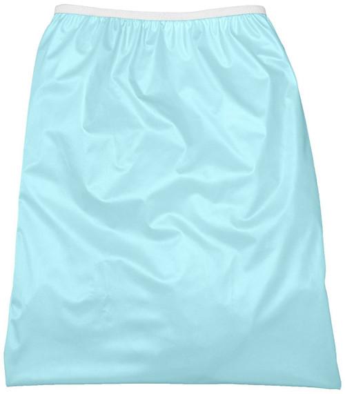 Planet Wise Reusable Trash Diaper Bag, Seaspray