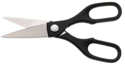 Wusthof Grand Prix Kitchen Shears