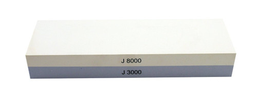 Wusthof-Trident Wusthof 4452 3000/ 8000 Grit Whetstone