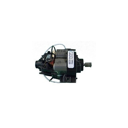 Bissell Brushroll Healthy Home 5770 5990 6100 Motor