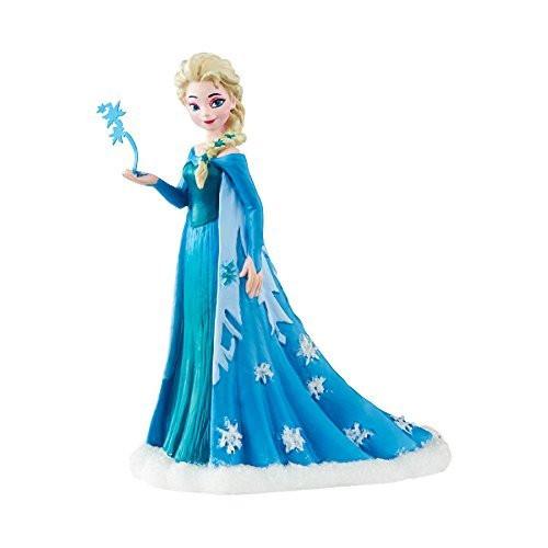 Frozen Elsa Accessory