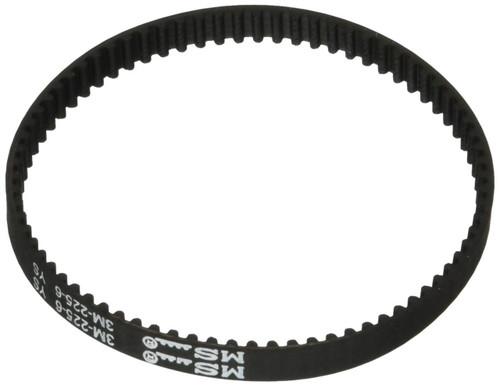 Bissell 203-6804 Belt