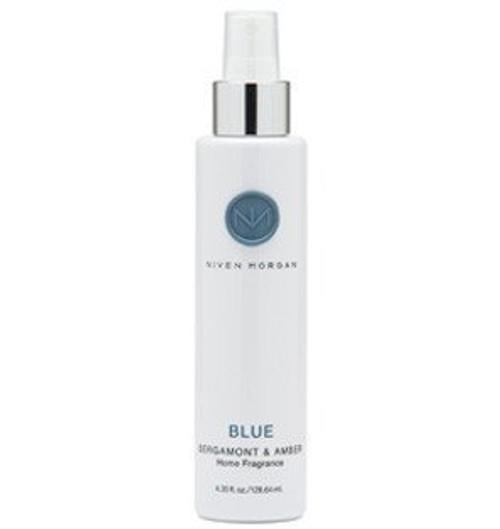 Niven Morgan Blue Home Fragrance