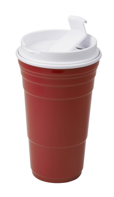 Red Cup Living 20 oz. Insulated Tumbler
