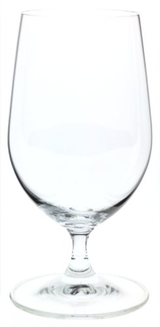 Riedel Ouverture Beer/Icewater Glasses, Set of 4