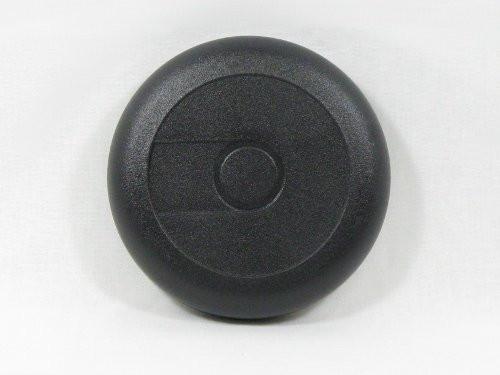 1 X Eureka EUREKA 15409-119N WHEEL, 3600, MIGHTY MITE by Electrolux