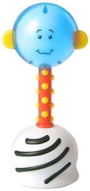 10483 Noggin Stik Baby Toy Our Pampered Home