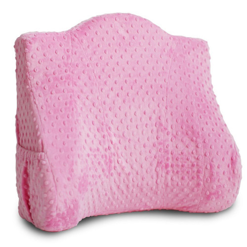 Back Buddy Removable Slipcover, Penelope