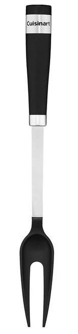 Cuisinart CTG-04-FK Barrell Handle Nylon, Fork