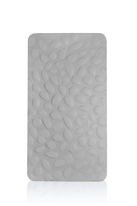 Nook Pebble Pure, Misty