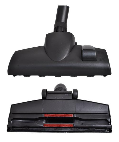 Eureka Canister Vacuum Cleaner Floor Tool Attachment