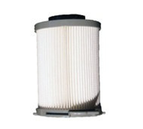 (1) Hoover Bagless Windtunnel Canister Pleated Hepa Vacuum Filter, Windtunnel Vacuum Cleaners, 59134033, Hr-1845, S3755, S3765, S3765040 and S3755080, S3755-045, S3765-040. #925