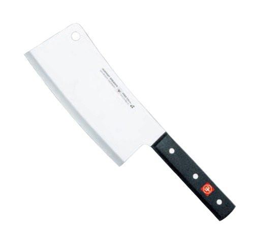 Wüsthof Cleaver 8 Inch Knife